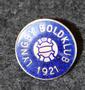 Lyngby Boldklub ( jalkapalloseura ) pinssi