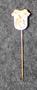 Hjemmeværnet region II ( suojeluskunta ) neulamerkki