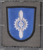 Finnish sleeve patch, airforce assistant mechanic LAST IN STOCK