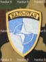Rauhanturvaajamerkki, KFOR, NATO- OTAN