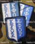 Rauhanturvaajamerkki, KFOR