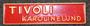 Tivoli karolinelund nimikilpi