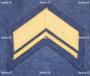 SA arvomerkit, ilmavoimat, ylivääpeli