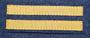 SA arvomerkit, ilmavoimat, luutnantti.