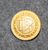 Den Danske Landmandsbank, 23,5mm, kullattu