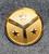 Skovshoved Sejlklub, 25mm, kullattu