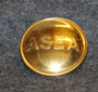 Asea, gilt, 26mm