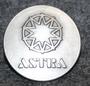 Astra AB, 23mm