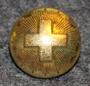 Sveitsin armeija, 15mm, kullattu