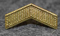 Finnish rank insignia, 5mm NCO