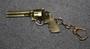Revolveri avaimenperä,