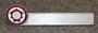 Stabburet matsenter, mattokauppa, Nimikilpi