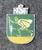 Norjan hiihtoliiton merkki. 2