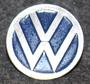 Volkswagen, auto, 1967-78 mallinen