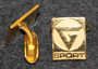 G-Sport ( Gresvig AS ), sporting goods retailer.