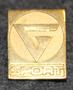 G-Sport ( Gresvig AS ), urheiluliikeketju.