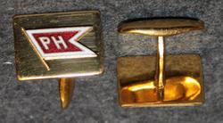 Per Håland Jr A/S, laivayhtiö