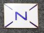 Rederi A/S Nordin, laivayhtiö