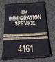 UK maahanmuuttovirasto
