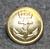 Norjan kuninkaallinen laivasto, 15mm, kullattu