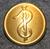 Norjan armeija, lääkintä ( ym. hygienia ja terveys )