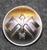 Norjan armeija, viesti, 23mm, niklattu