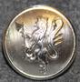 Norjan leijona, 23mm