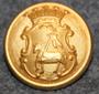 Ruotsin armeija, Gotlannin rykmentti, 24mm, kullattu