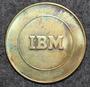 IBM 27mm