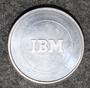 IBM 23mm