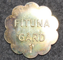 Fituna Gård 1, 25mm