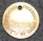 Fagersta Bruks Ab, Plåtmanufaktur, 25mm