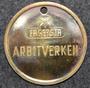 Fagersta Bruks Ab, Arbitverken, 35mm