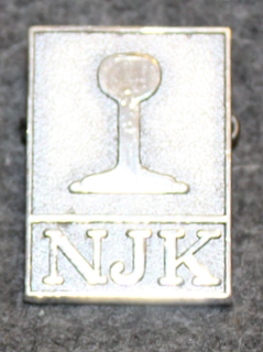 Norjan rautatieklubi, NJK, Norsk jernbaneklubb