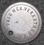 Falu Mekaniska Verkstad Ab, 35mm
