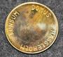 Hässleholm Konsum Domus, 23mm