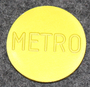 Metrobutikerna, Stockholm. 25mm, v. 1959