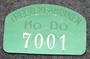 Mo och Domsjö Treetexfabriken