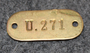 Svenska Bilfabriken Ab. v. 1947, autotehdas