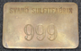 Svanö Ab, Sulfitfabrik, 55mm