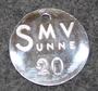 AB Sunne Mekaniska Verkstad, SMV