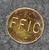 Elektriska Ab AEG. FFIC