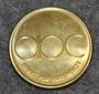 ABC bingo, 24,4mm