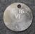 Kungliga Flygförvaltningen, F16 VI, Kuninkaallinen Ilmavoimien Esikunta/ materiaalilaitos