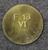 Kungliga Flygförvaltningen, F13 VI, Kuninkaallinen Ilmavoimien Esikunta/ materiaalilaitos, Messinki