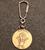 Vista 1985, avaimenperä