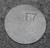Kungliga Flygförvaltningen, F7, Kuninkaallinen Ilmavoimien Esikunta/ materiaalilaitos, Black