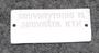 Kungliga Tekniska högskolan, Gruvbrytning, Kuninkaallinen teknillinen korkeakoulu