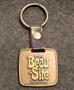 Hotel Beau Site, avaimenperä