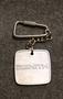 Zenith ( kello ) avaimenperä